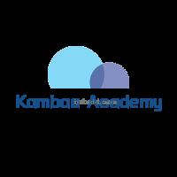 Digital Marketing training  Digital Marketing Courses in Coimbatore