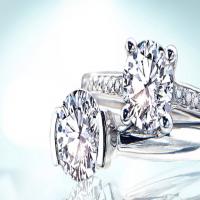 Buy Engagement Ring Online  Grand Diamond Antwerp