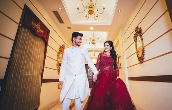 Modern day matchmakers matrimonial websites